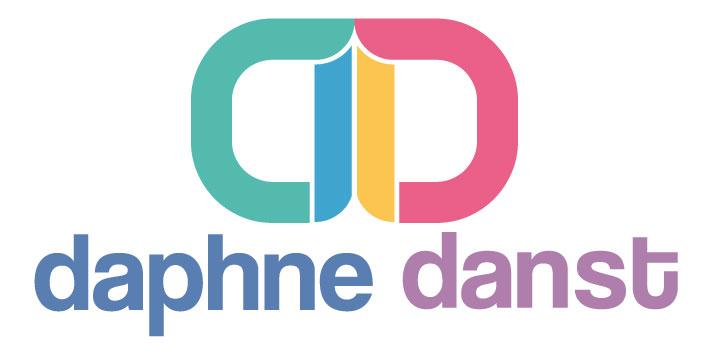 DaphneDanst Logo